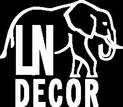 LN Decor