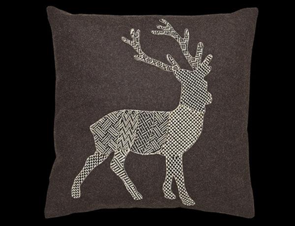 Leni149-Cushion
