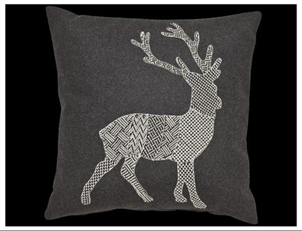 Leni179-Cushion