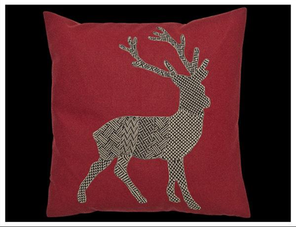 Leni159-Cushion