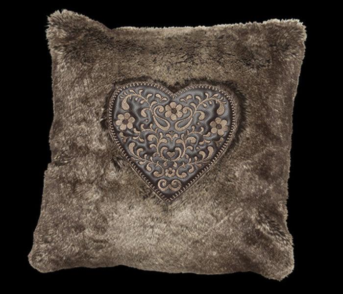 SweetHeart149-Cushion
