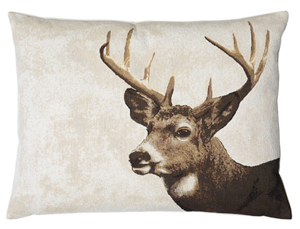 KING OF FOREST 119 - CUSHION