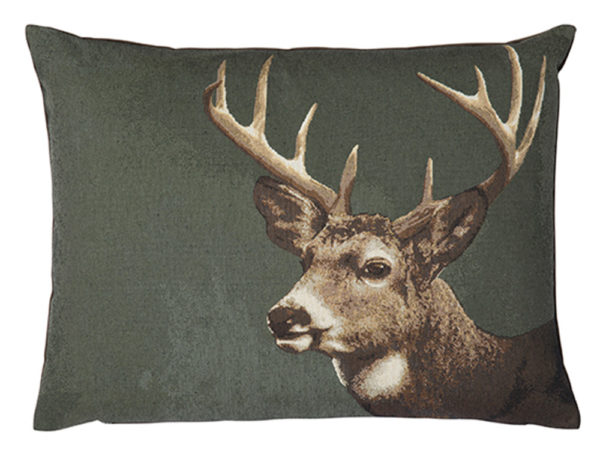 KING OF FOREST 139 - CUSHION